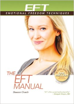 EFT Manual by Dawson Church