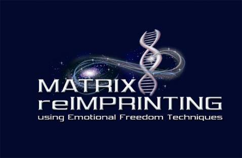 Matrix Reimprinting