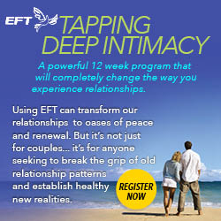 Tapping-Deep-Intimacy-250x250