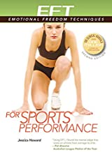 EFT for Sports Performance book