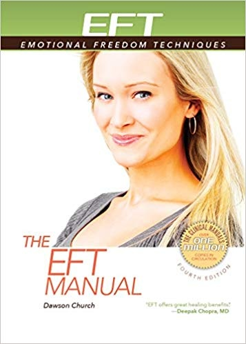 EFT Manual 4th edition