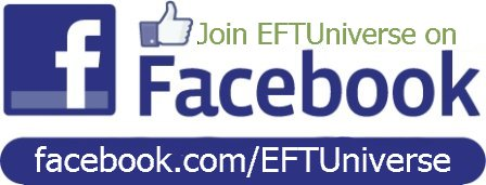 EFTUniverse-Facebook Button