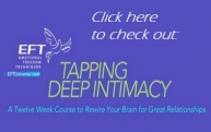 tapping deep intimacy 193x121