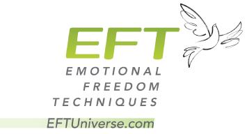 eft logo3