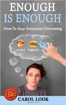 Enough Is Enough book by Carol Look