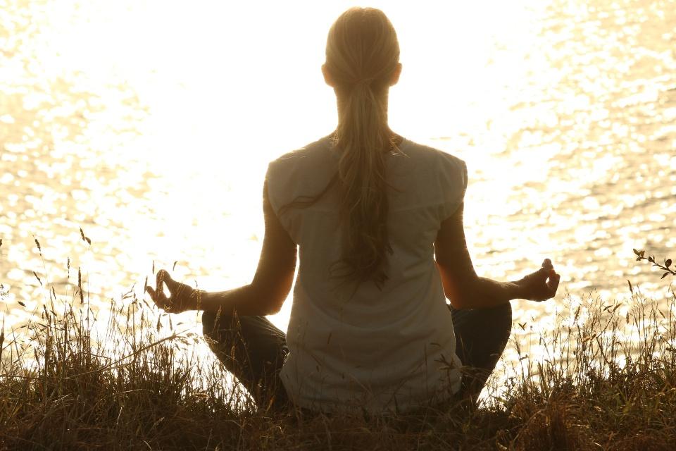 meditate 2 960