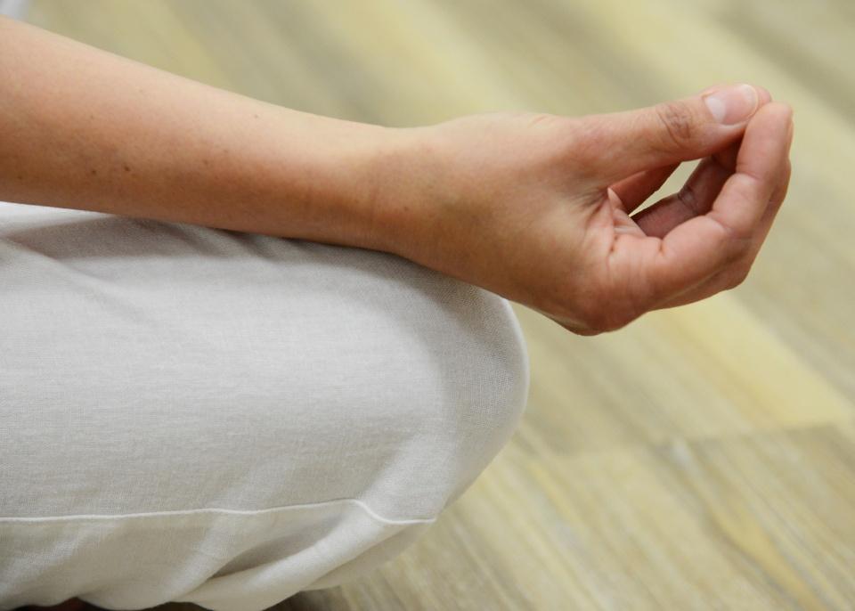 meditate 960