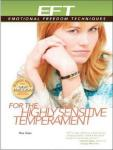 EFT for the Highly Sensitive Temperament