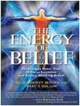 The Energy of Belief