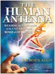 The Human Antenna