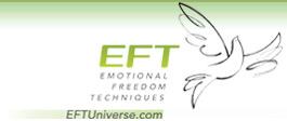 http://www.eftuniverse.com/images/stories/logo30.jpg