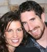 Certificate Program Intro Consumer - Kristin & David Morelli