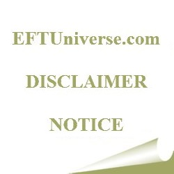 Disclaimer Notice