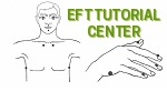 EFT Tutorial center newsletter small