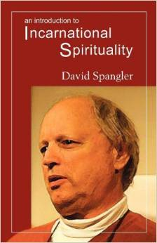 Introduction to Incarnational Spirituality book