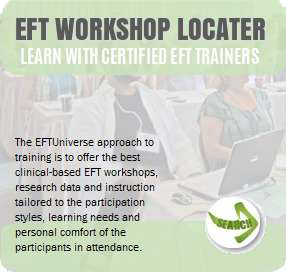 WORKSHOP LOCATOR