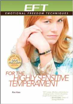 eft for highly sensitive