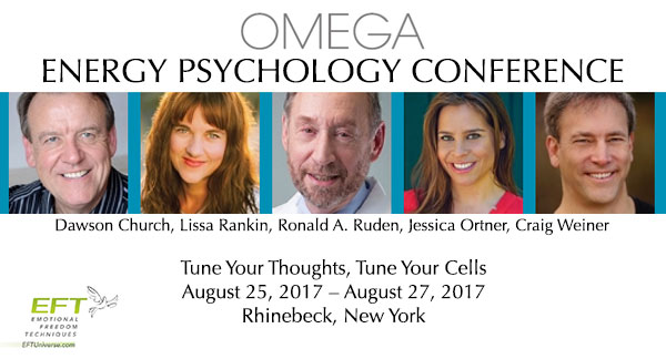 omega conference newsletter ad