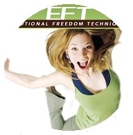 the eft mini manual